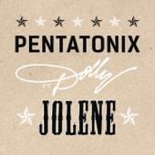 Jolene (feat. Dolly Parton) - Pentatonix