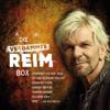Die verdammte REIM-Box - Matthias Reim