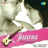 Jaana - Let's Fall In Love