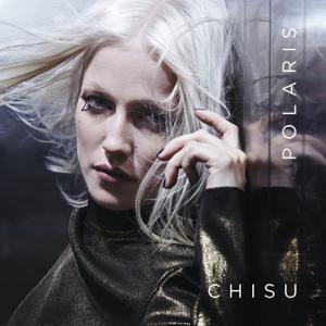 Chisu - Polaris
