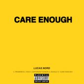 Care Enough