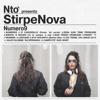 Ntò & Lucariello - Nuje Vulimme 'Na Speranza (Gomorra La Serie soundtrack - Gomorrah) 插圖