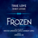 "True Love (From ""Frozen: The Broadway Musical"" / First Listen) - Patti Murin"