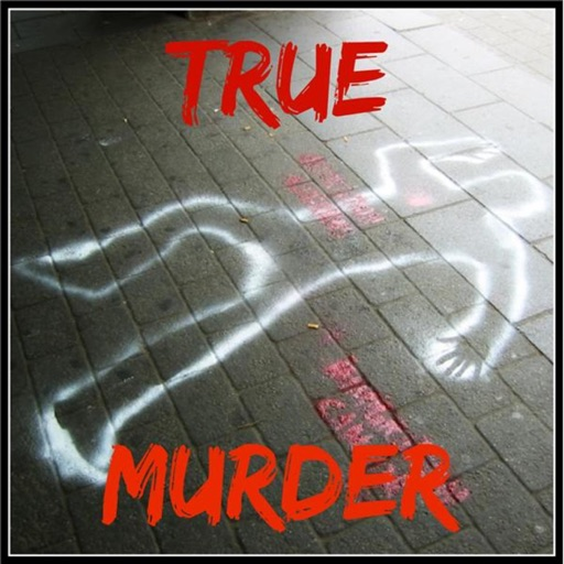 Cover image of True Murder: The Most Shocking Killers in True Crime History and the Authors That Have Written About Them