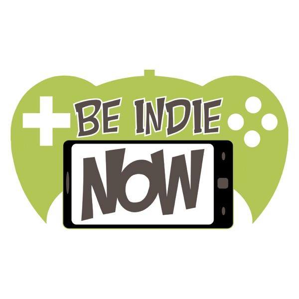 Be Indie Now – Tobiah Zarlez