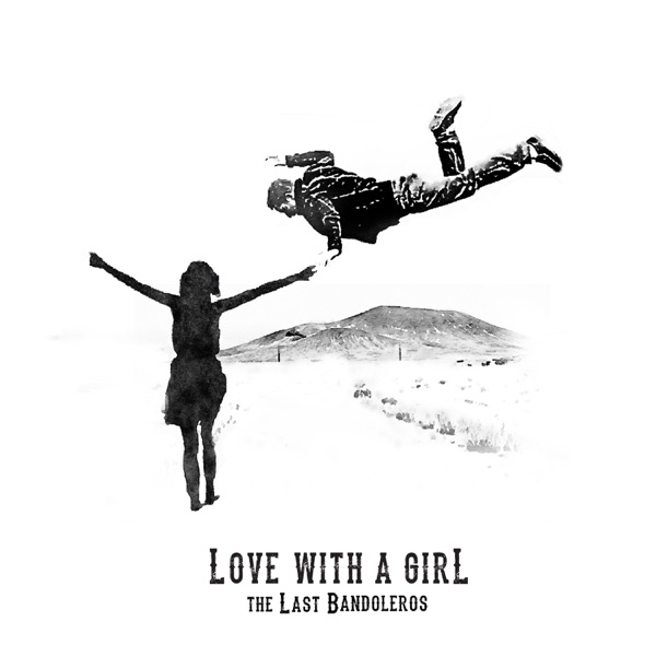 Love With a Girl - Single