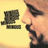 Charles Mingus - Ii B.S.