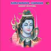 Rudra Namakam - Chamakam - N. Suryanarayana Sarma & K. Subramanya Sarma - N. Suryanarayana Sarma & K. Subramanya Sarma