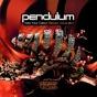 Hold Your Colour (Bi-Polar Mix) by Pendulum