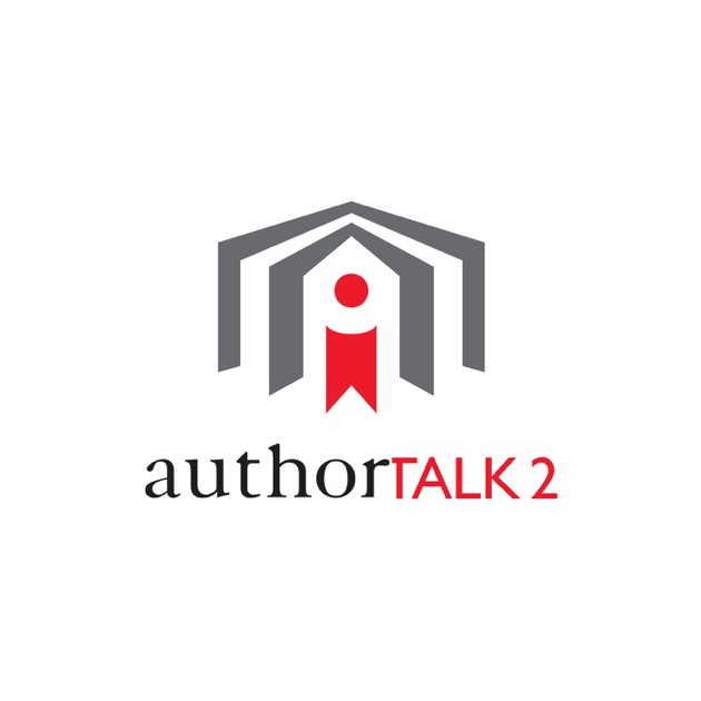 Authortalk 2 By Toginet Radio On Apple Podcasts