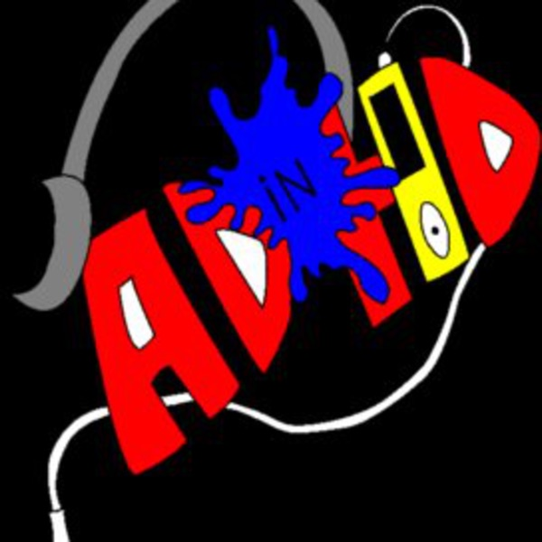 ADinHD