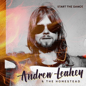 Start the Dance - Single Mp3 Download