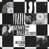 The Pye Jazz Anthology - Kenny Ball and His Jazzmen