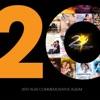 Star Cinema (20th Year Commemorative Album)