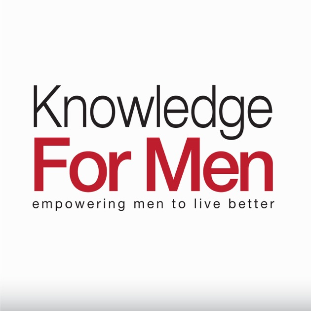 Knowledge For Men By Integrity Network On Apple Podcasts