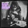 Bear Hands - Back Seat Driver Spirit Guide Song Lyrics