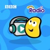 CBeebies Radio (CBeebies Radio)