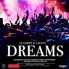Leadpipe & Saddis - Dreams artwork