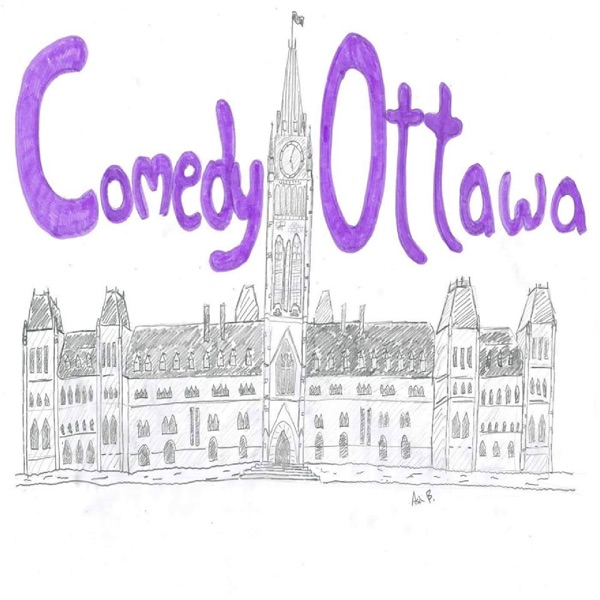 Comedians of Ottawa