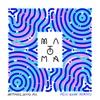 False Alarm Remixes EP