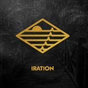 Iration - Iration - Iration