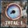 Бьёт по глазам - TOTAL