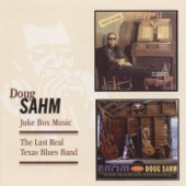 Doug Sahm - Loan A Helping Hand