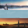 VIOLET EVERGARDEN VOCAL ALBUM Song letters - Various Artists