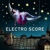 [Download] Electric Cosmos MP3