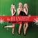 Candy Cane Lane - The Ellas