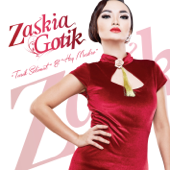 Tarik Selimut (Roy. B Radio Edit Mix) - Zaskia Gotik