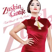 Tarik Selimut (Roy. B Radio Edit Mix) - Zaskia Gotik - Zaskia Gotik