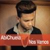 Nos Vamos - Single - AbiChuela