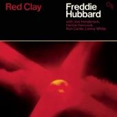 Freddie Hubbard - Delphia