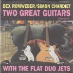 Dexter Romweber & Simon Chardiet - Torquay