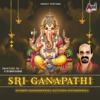 Sri Ganapathi songs