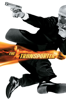 The Transporter - Corey Yuen & Louis Leterrier