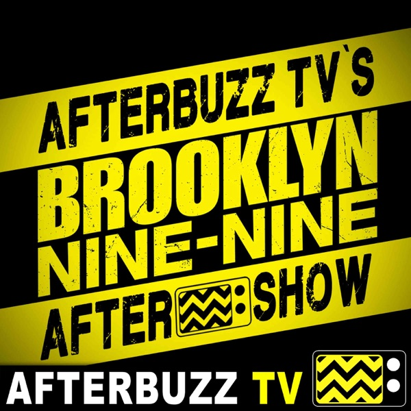 Brooklyn Nine-Nine Reviews and After Show