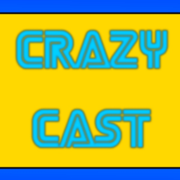 CrazyCast