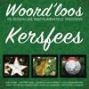 Woord'loos - Kersfees - Sean Butler