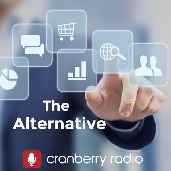 The Alternative on WebmasterRadio.fm