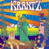 Krantz - Queen Cleopatra