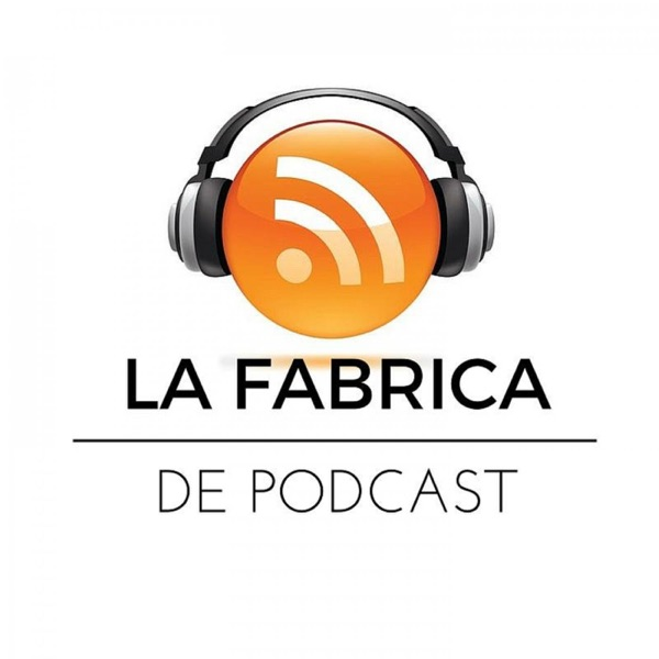 Banco de Voces de La Fábrica de Podcast