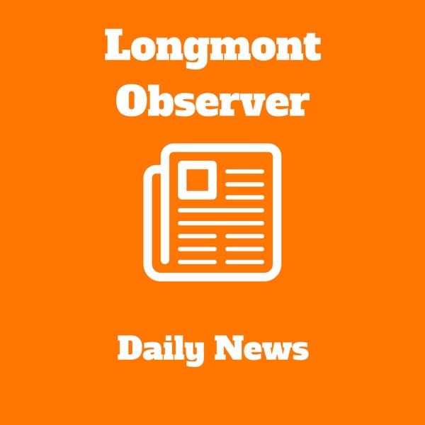 Longmont Observer