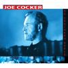 No Ordinary World - Joe Cocker