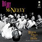 Big Jay McNeely - Rock Candy