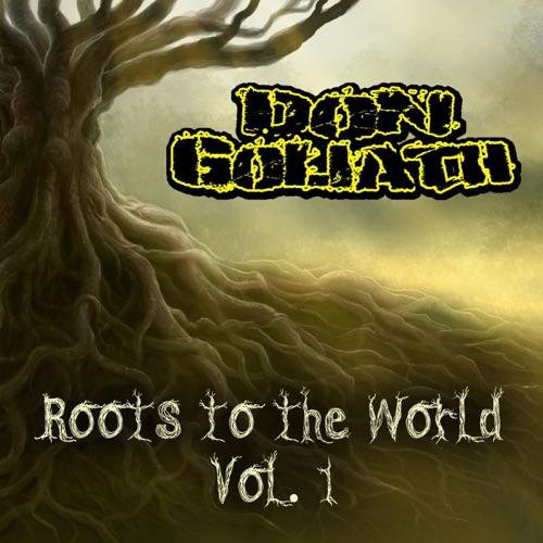 DOWNLOAD MP3: Don Goliath - Jah Love Melodica Cut (Roots Mix