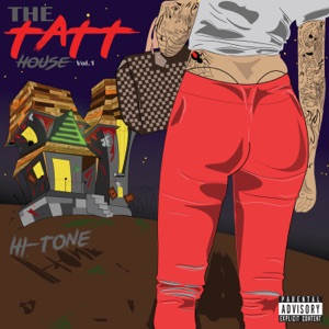 The Tatt House, Vol. 1 Mp3 Download