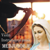 Jesus I belive in You - The Choir from Our Lady of Medjugorje
