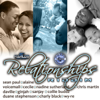 Relationships Riddim - Various Artists